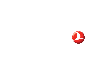 THY - Turkish Airlines