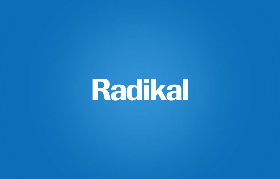 iRadikal