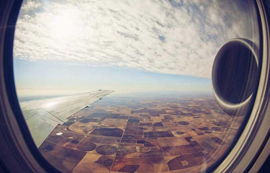 Lufthansa - Flyventure